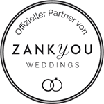 Badge-zankyou-weddings