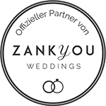 Badge-zankyou-weddings