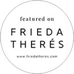 Badges_Frieda-Theres-featured-round