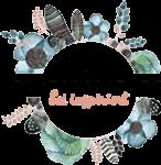 badge-hochzeitswahn-featured2018-blue